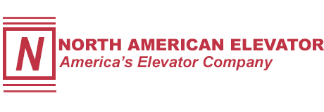 North American Elevator